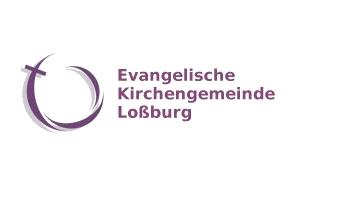Logo Evangelische Kirchengemeinde Loßburg